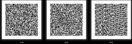 f:id:toburau:20121002022644p:image
