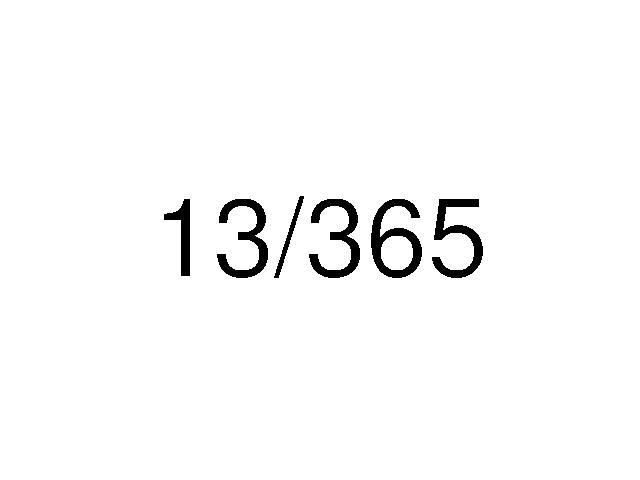 f:id:tobutori00:20170205075331p:plain