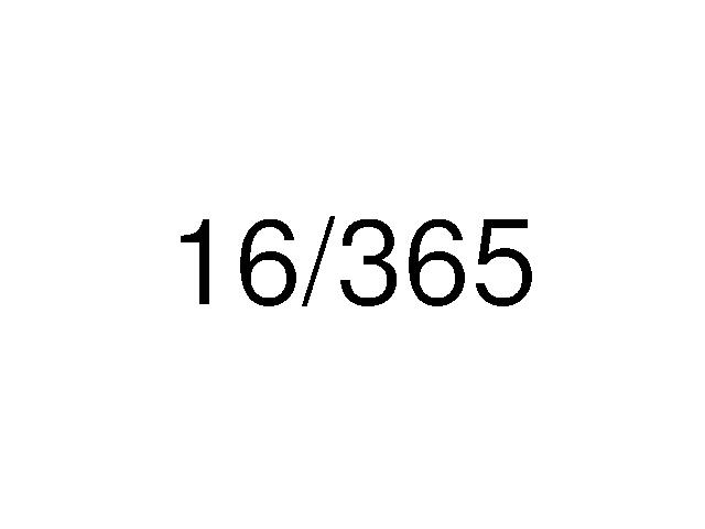 f:id:tobutori00:20170211080840p:plain