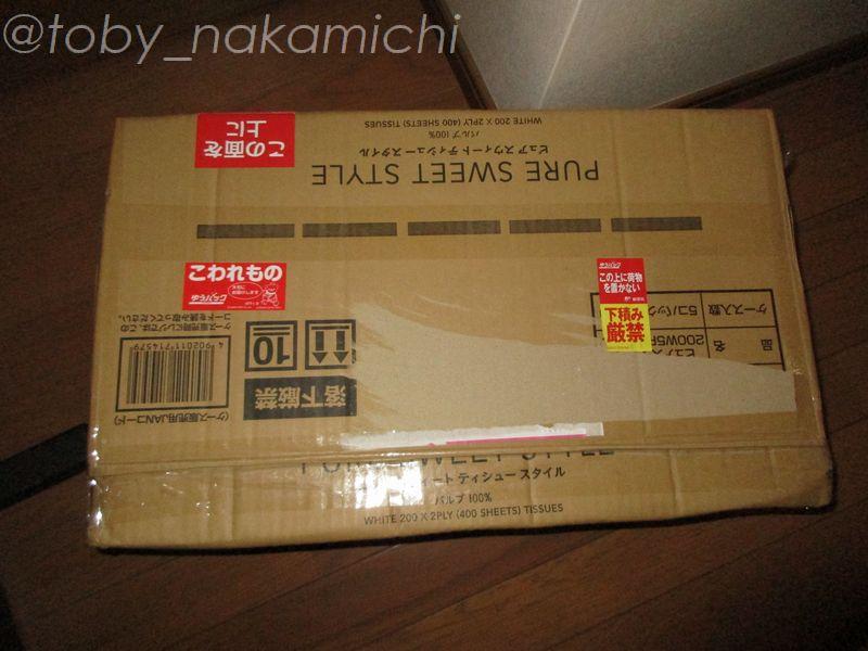 f:id:toby_Nakamichi:20201103161659j:plain