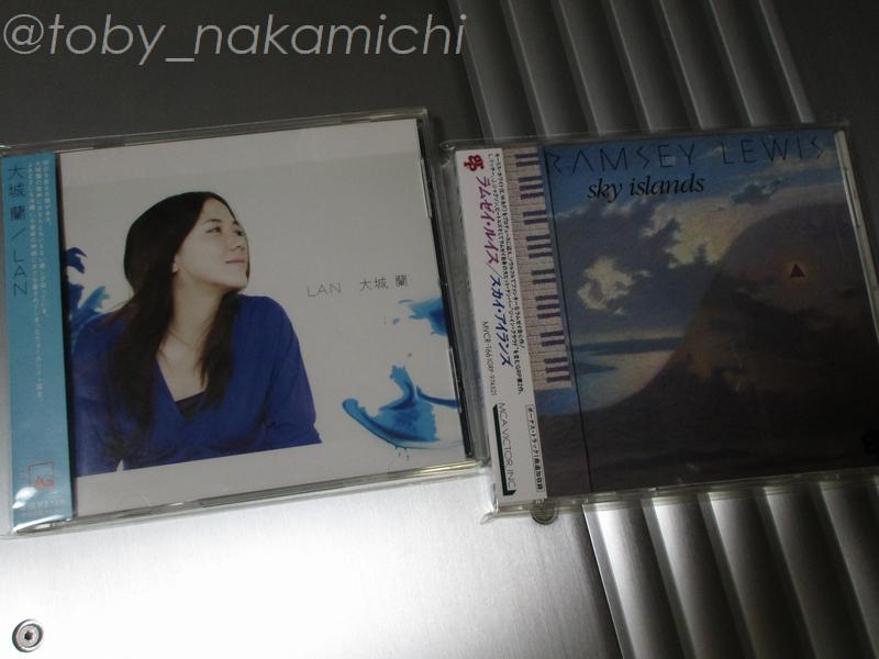 f:id:toby_Nakamichi:20210224010348j:plain