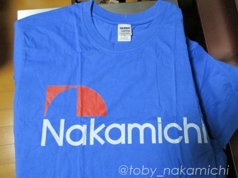 f:id:toby_Nakamichi:20210917172602j:plain