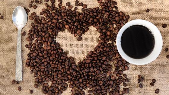 なんば カフェ
