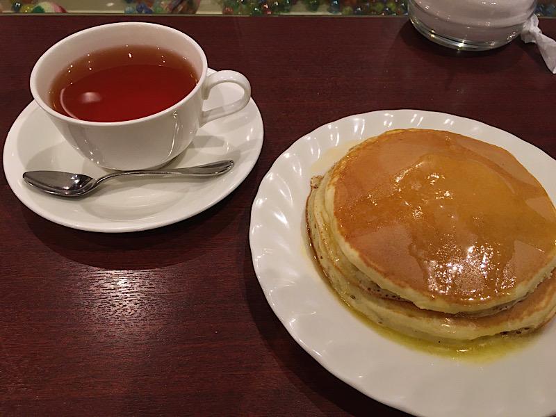梅田 純喫茶 サンシャイン