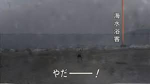 f:id:tocchi_bakuha:20200221154148j:plain