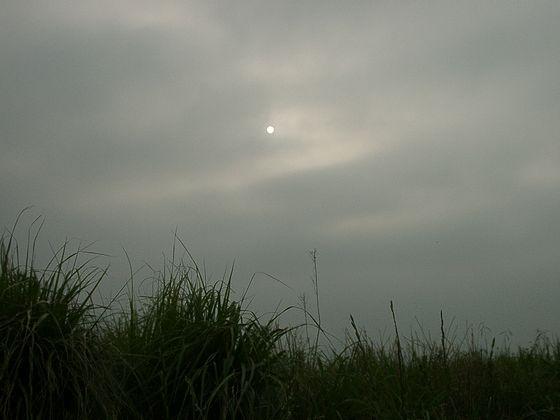 f:id:tochigami:20110707185734j:image