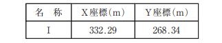 f:id:tochikaokuchosashi:20200604095314p:plain