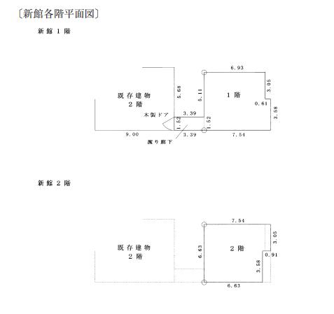 f:id:tochikaokuchosashi:20200604101943p:plain