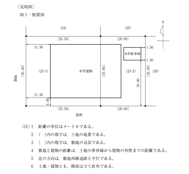f:id:tochikaokuchosashi:20200610172121p:plain