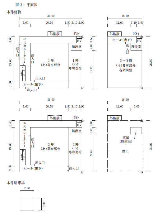 f:id:tochikaokuchosashi:20200610172245p:plain