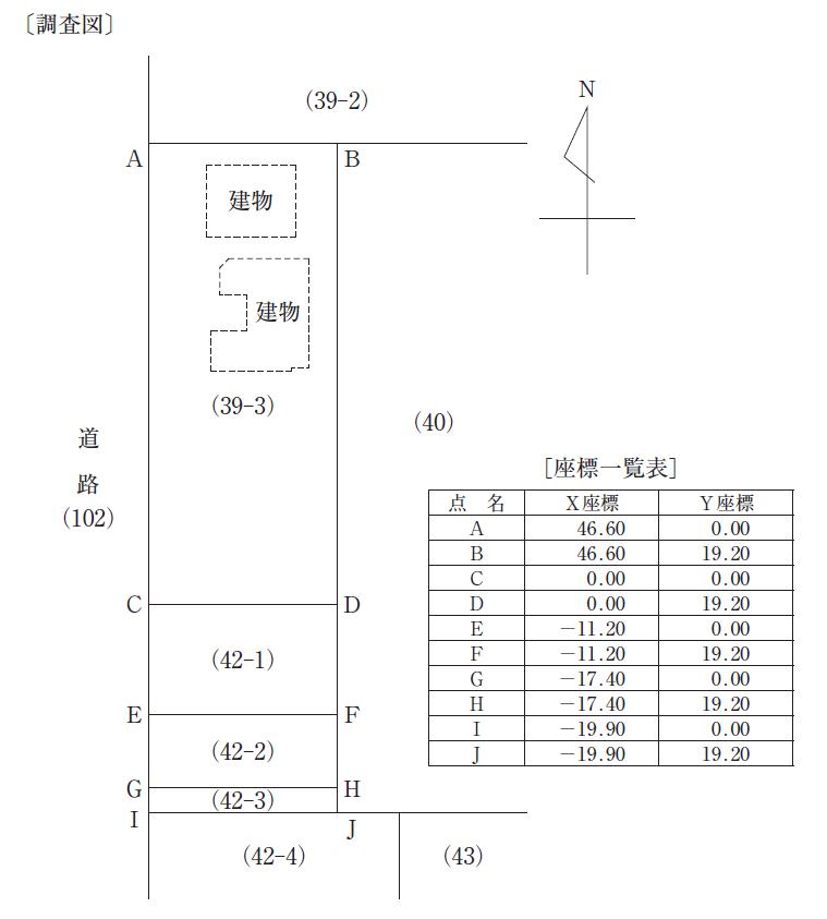 f:id:tochikaokuchosashi:20210126160249p:plain