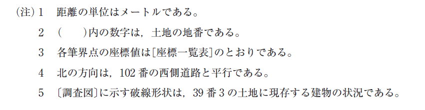 f:id:tochikaokuchosashi:20210126160329p:plain