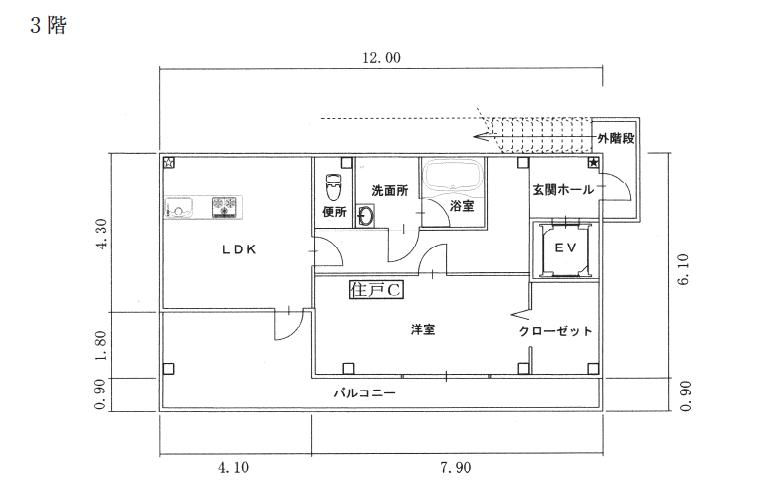 f:id:tochikaokuchosashi:20210126160440p:plain