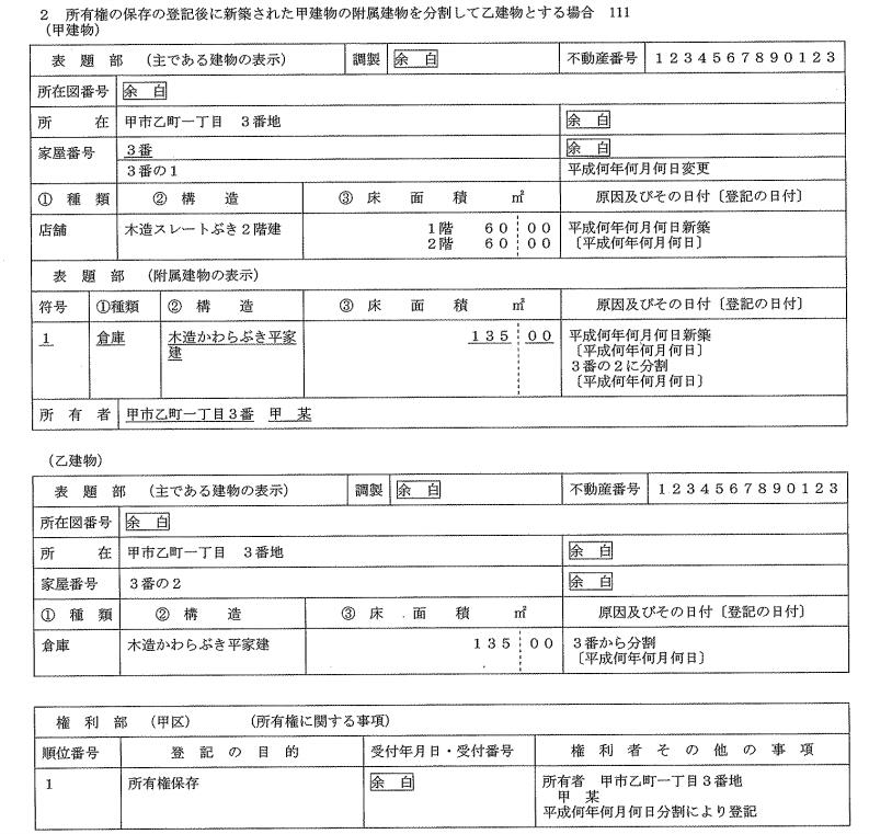 f:id:tochikaokuchosashi:20210204163742p:plain