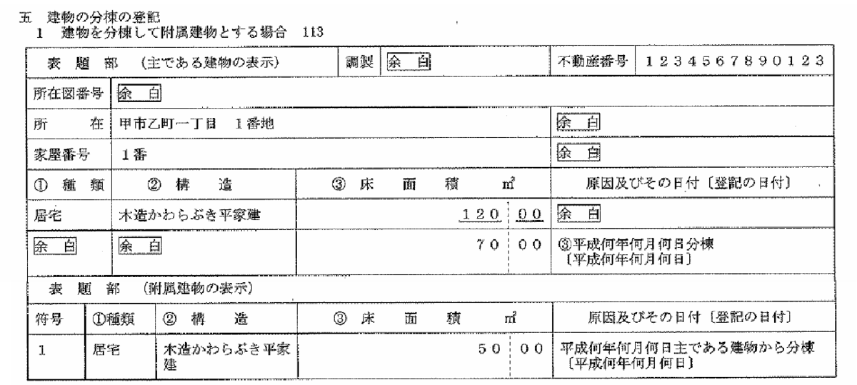 f:id:tochikaokuchosashi:20210209154212p:plain