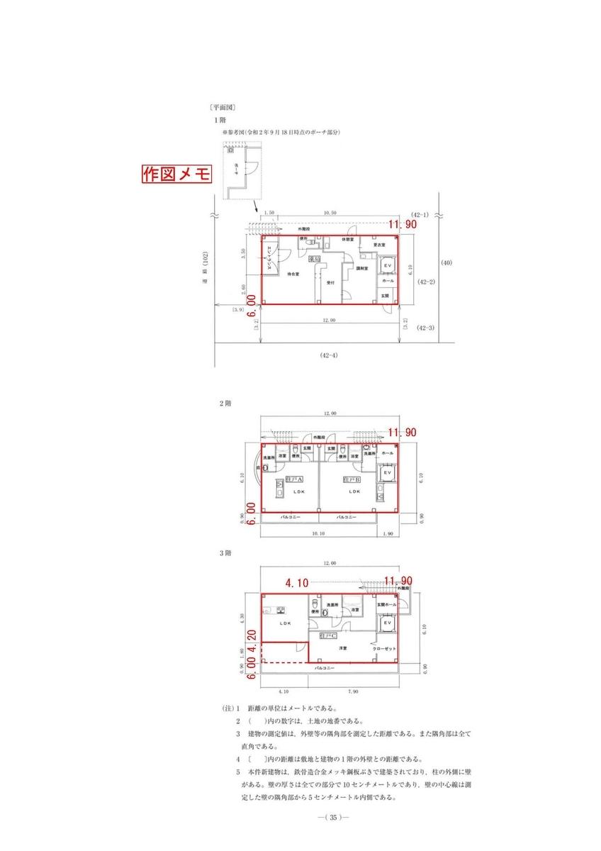 f:id:tochikaokuchosashi:20210930133515j:plain