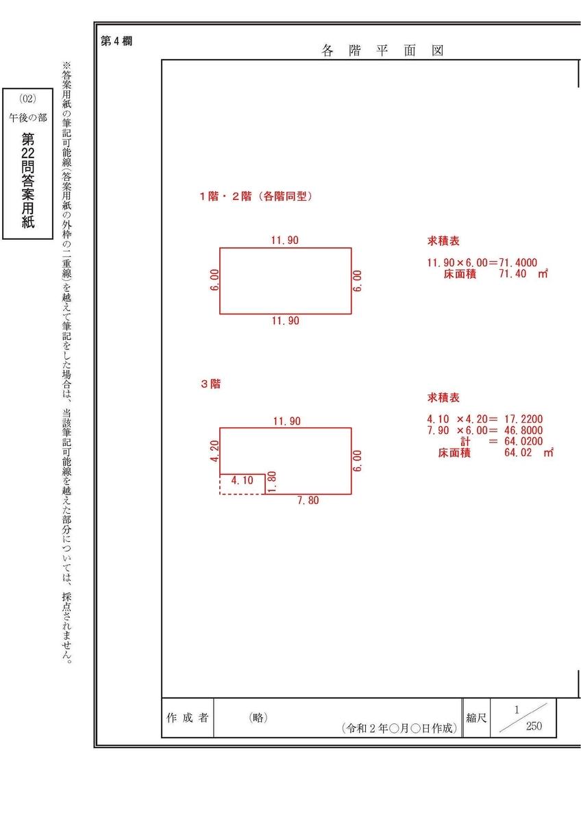 f:id:tochikaokuchosashi:20210930134116j:plain