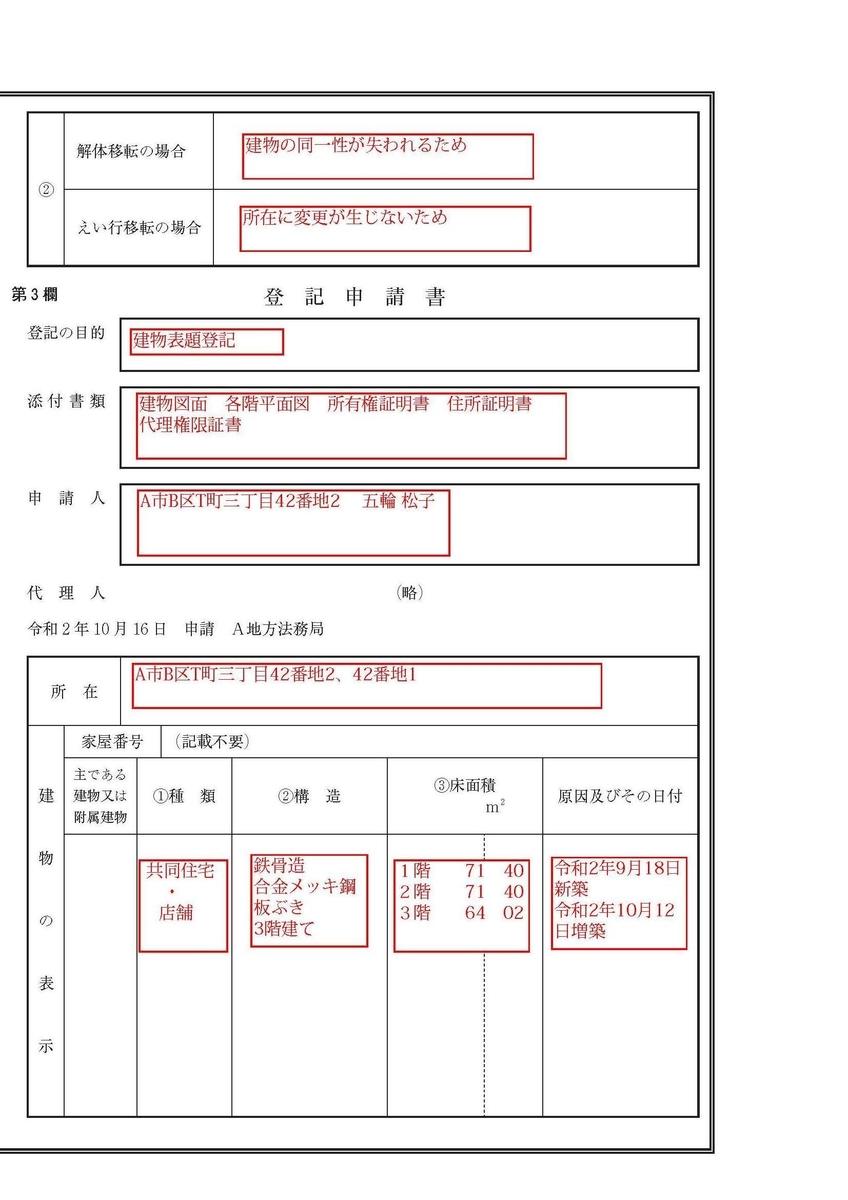 f:id:tochikaokuchosashi:20210930134511j:plain