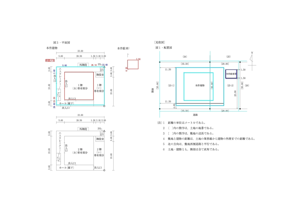 f:id:tochikaokuchosashi:20210930140015j:plain