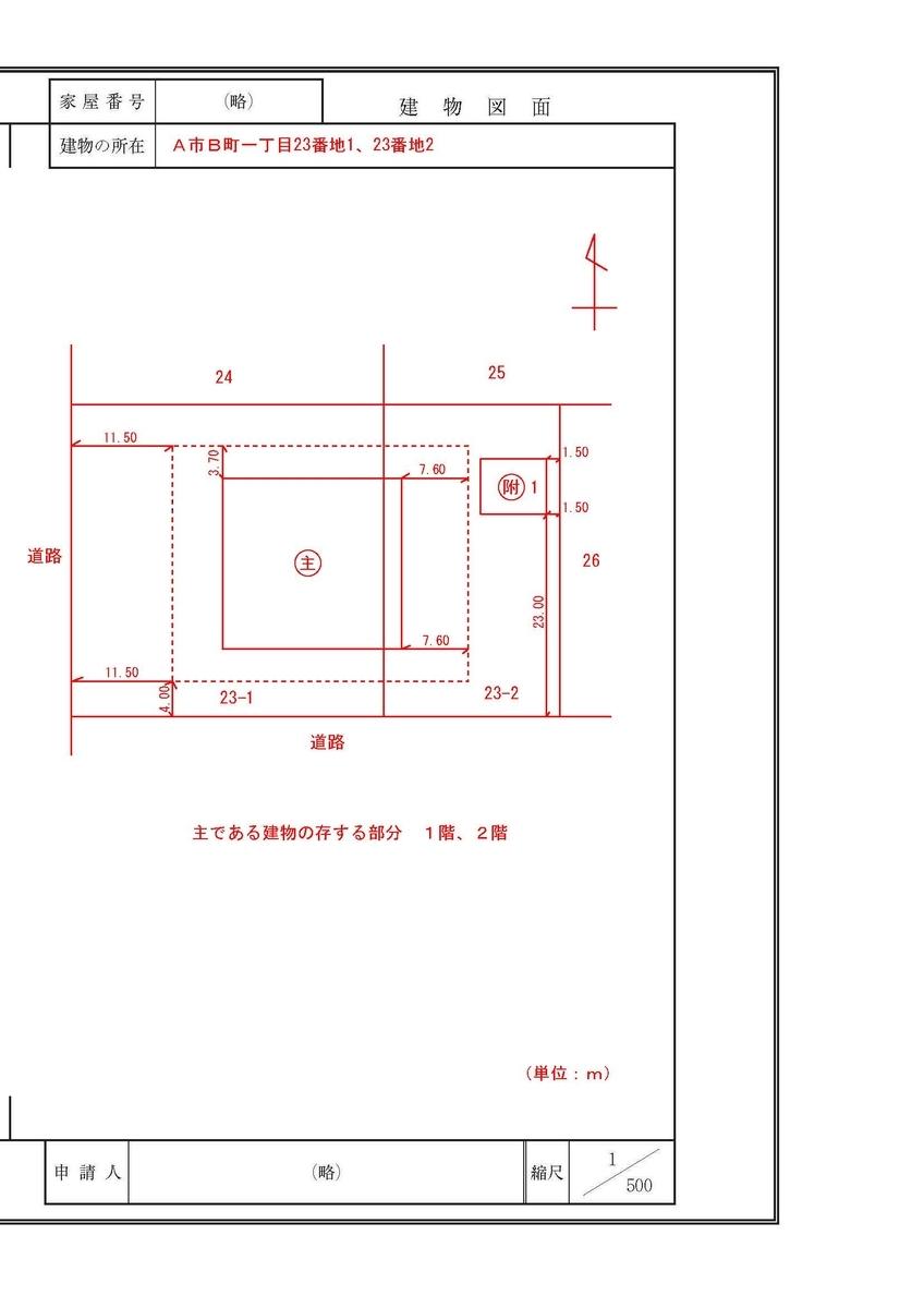 f:id:tochikaokuchosashi:20210930140303j:plain