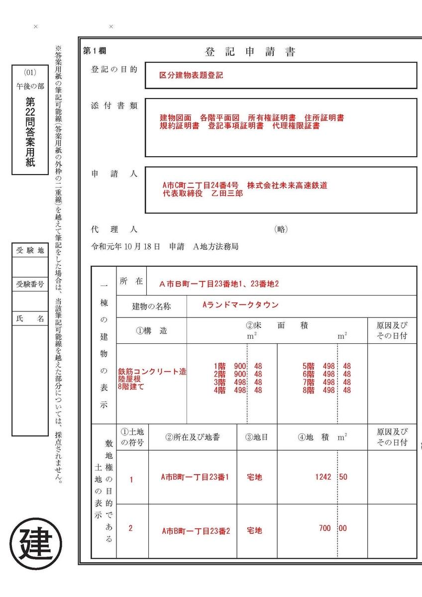f:id:tochikaokuchosashi:20210930140327j:plain