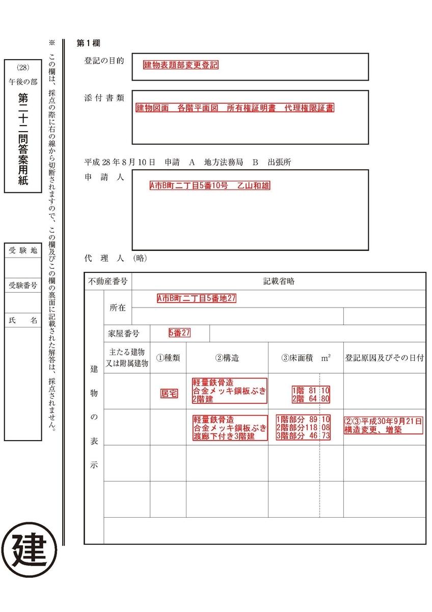 f:id:tochikaokuchosashi:20211005162239j:plain