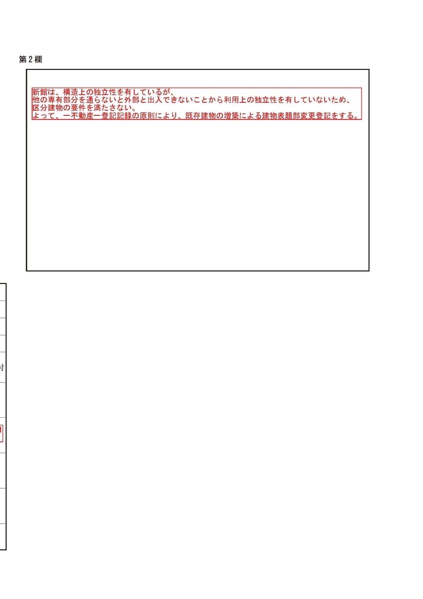 f:id:tochikaokuchosashi:20211005162246j:plain