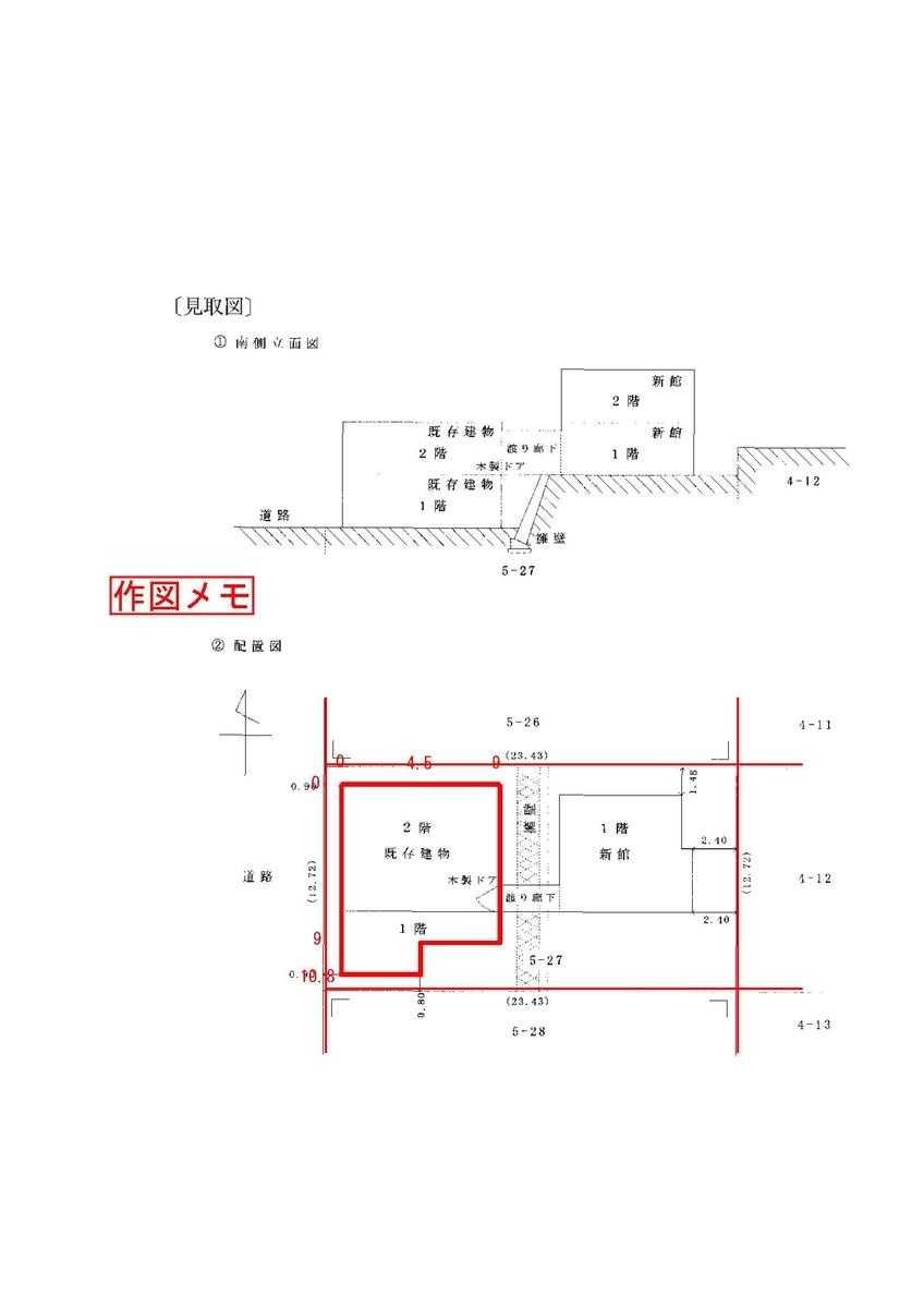 f:id:tochikaokuchosashi:20211005162410j:plain