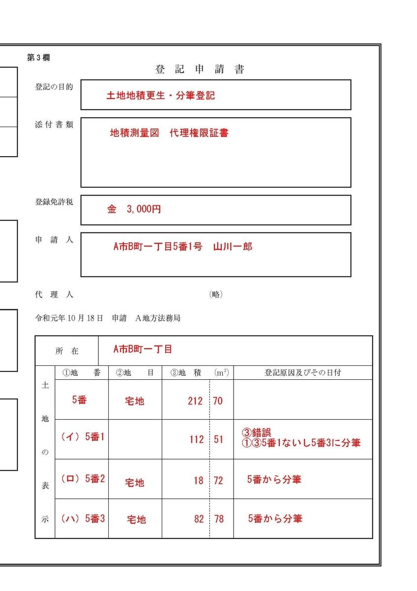 f:id:tochikaokuchosashi:20211012142006j:plain