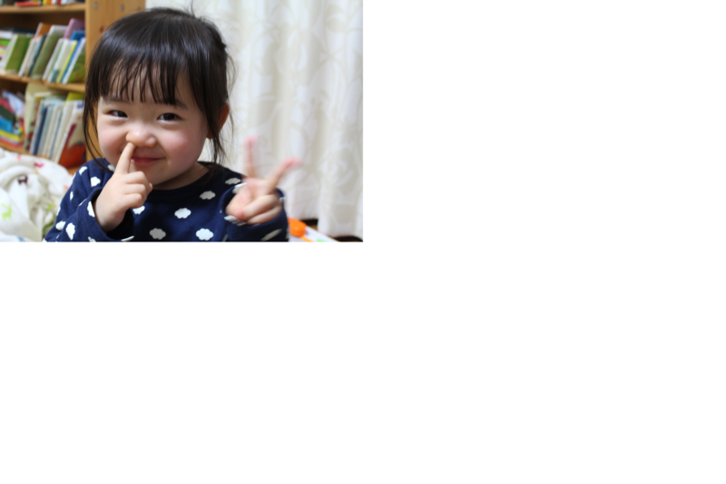 f:id:tochinochi:20141209233200p:image