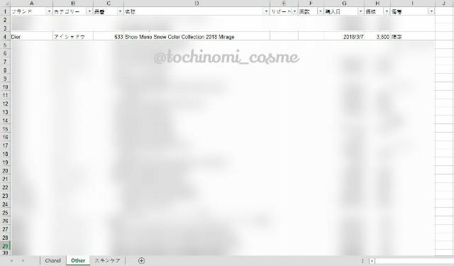 f:id:tochinomi_cosme:20180801113246j:image