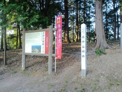 f:id:tococheki1:20170214212425j:plain