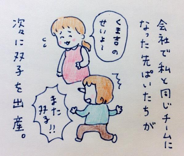 f:id:tocotocokumachan:20170622153740j:plain