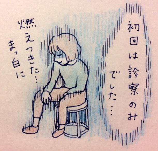 f:id:tocotocokumachan:20170624111235j:plain