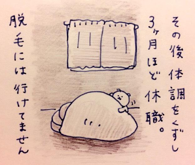 f:id:tocotocokumachan:20170625162013j:plain