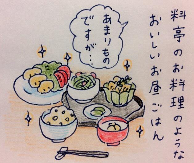 f:id:tocotocokumachan:20170629112221j:plain