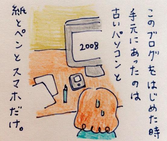 f:id:tocotocokumachan:20170708165308j:plain