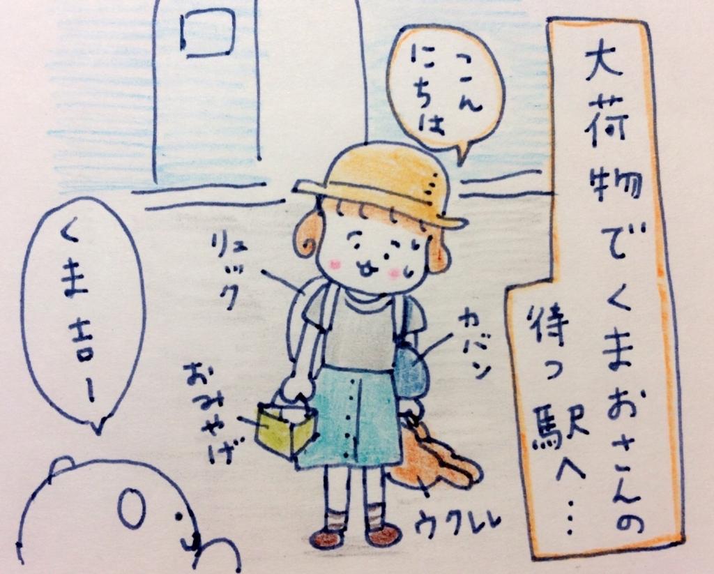 f:id:tocotocokumachan:20170712151822j:plain