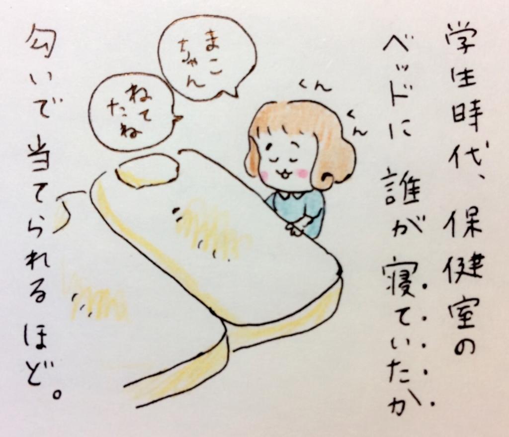 f:id:tocotocokumachan:20170718151559j:plain
