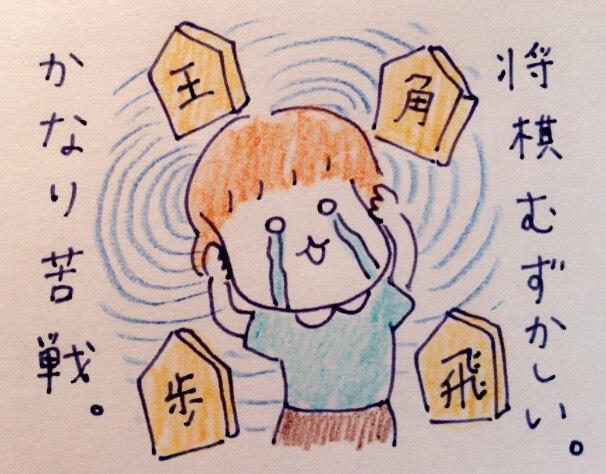f:id:tocotocokumachan:20170803175636j:plain