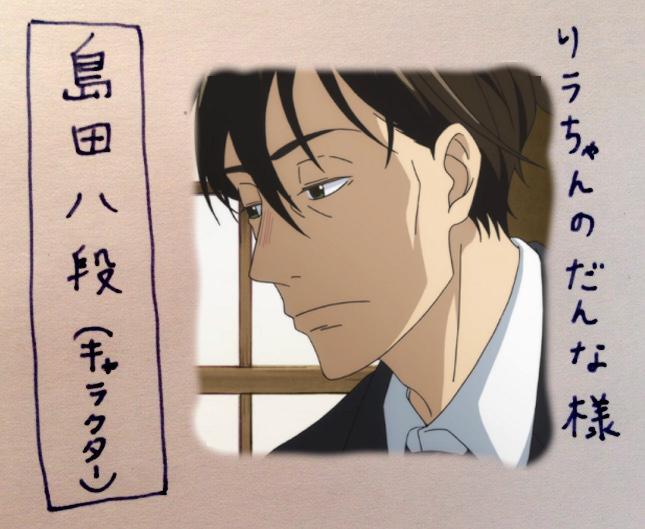 f:id:tocotocokumachan:20170803234938j:plain