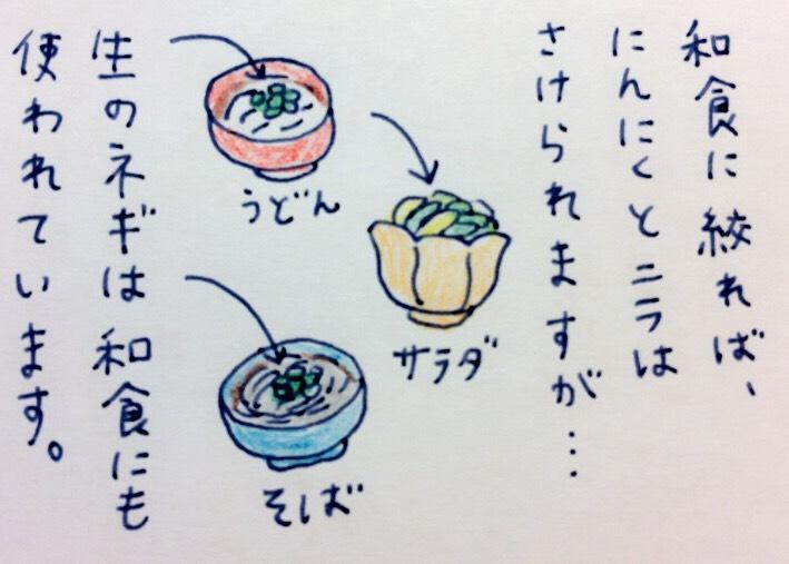 f:id:tocotocokumachan:20170819142549j:plain