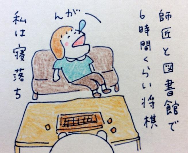 f:id:tocotocokumachan:20170828151554j:plain