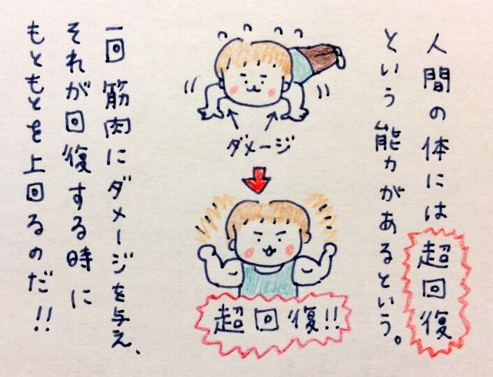 f:id:tocotocokumachan:20170828171543j:plain