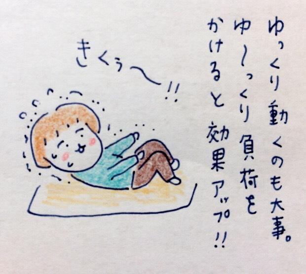 f:id:tocotocokumachan:20170828172312j:plain