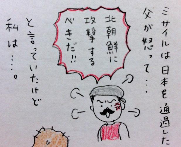 f:id:tocotocokumachan:20170829151356j:plain
