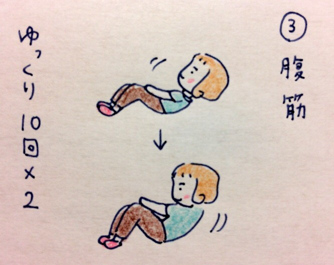 f:id:tocotocokumachan:20170901160304j:plain