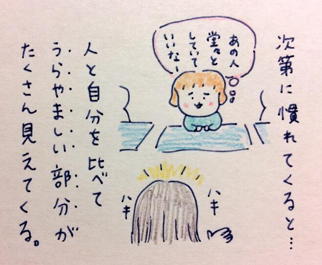 f:id:tocotocokumachan:20170910232419j:plain