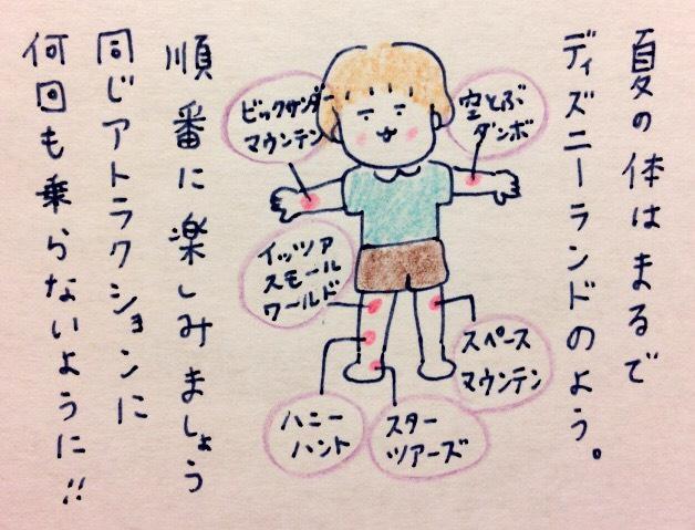 f:id:tocotocokumachan:20170915232712j:plain