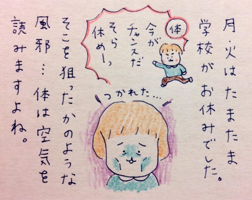 f:id:tocotocokumachan:20171003182301j:plain
